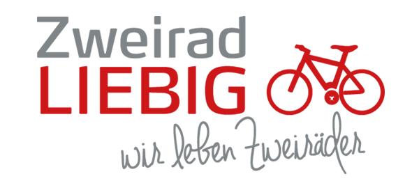 Zweirad Liebig - wir leben Zweiräder