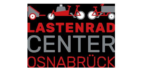 LASTENRADCENTER Osnabrück